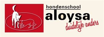 Hondenschool Aloysa in Klarenbeek