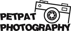 Petpat Photography in Apeldoorn