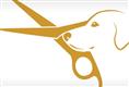 Agouti Trimsalon logo
