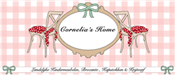 Cornelia's Home logo