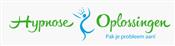 Hypnose Oplossingen logo