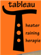 Praktijk Tableau logo